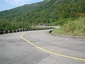 五分山:那路雖然遙遠漫長, 我也要往前衝....