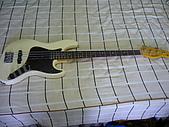 Seymour Duncan JB-150:P1000942