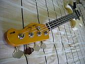 Seymour Duncan JB-150:P1000951