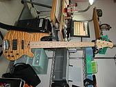 Lakland SL55-94 Deluxe(sold):DSC03661