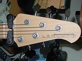 Lakland SL55-94 Deluxe(sold):DSC03663