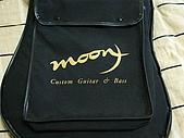 Moon Climb-5-240K(BB) Weg/P GO:P1000403