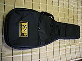 ESP GB-18G/B:P1000933