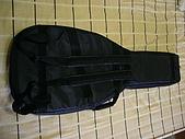ESP GB-18G/B:P1000934