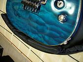 ESP GB-18G/B:P1000937