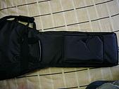 ESP GB-18G/B:P1000940