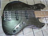 Atelier Z M#265 Custom:DSC03835