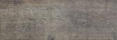 桂冠木紋磚 17.5x50cm【美利德磁磚-客戶實景】:037 桂冠木紋_001.JPG