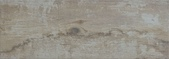 桂冠木紋磚 17.5x50cm【美利德磁磚-客戶實景】:037 桂冠木紋_002.JPG
