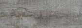 桂冠木紋磚 17.5x50cm【美利德磁磚-客戶實景】:037 桂冠木紋_007.JPG