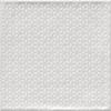 磁磚如意-01A