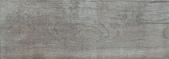 桂冠木紋磚 17.5x50cm【美利德磁磚-客戶實景】:037 桂冠木紋_006.JPG