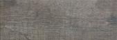 桂冠木紋磚 17.5x50cm【美利德磁磚-客戶實景】:037 桂冠木紋_005.JPG