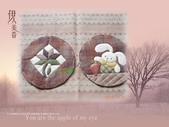 2013年布得布縫相約:Part1圓形零錢包 001