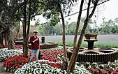 台南 南元休閒農場:台南南元休閒農場-17.jpg