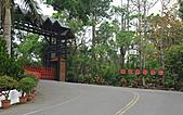 台南 南元休閒農場:台南南元休閒農場-03.jpg