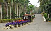 台南 南元休閒農場:台南南元休閒農場-04.jpg