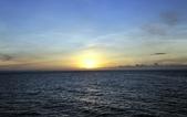 澎湖馬公(南環):澎湖馬公-18.jpg