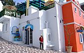 義大遊樂世界:高雄義大世界遊樂場-05.jpg