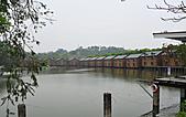 台南 南元休閒農場:台南南元休閒農場-10.jpg