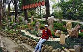 台南 南元休閒農場:台南南元休閒農場-12.jpg