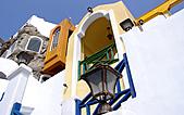義大遊樂世界:高雄義大世界遊樂場-09.jpg