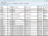 新北地檢妨害家庭起訴網頁擷取:新北地檢妨害家庭起訴網頁擷取投影片3.JPG