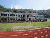 我們的校園:IMG_1806.JPG
