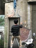 牆壁彩繪(3D立體彩繪,夜光彩繪,住家彩繪,民宿彩繪,etc):00台北牆壁彩繪-3d美化3.JPG