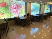 牆壁彩繪(3D立體彩繪,夜光彩繪,住家彩繪,民宿彩繪,etc):01宜蘭玻璃彩繪-若輕溫泉飯店3.JPG