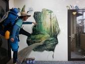 牆壁彩繪(3D立體彩繪,夜光彩繪,住家彩繪,民宿彩繪,etc):07台南民宿彩繪.jpg