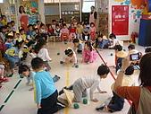 羽萱小班(98/9-99/1):11月慶生-09.JPG
