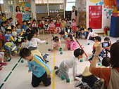 羽萱小班(98/9-99/1):11月慶生-08.JPG