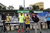 2016秋季賽:2016_1023內湖邀請賽 (61).JPG