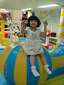 2010-7-9 Friday環球購物中心愛樂園:2010-7-9環球購物中心愛樂園 020.jpg