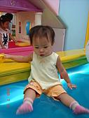 2010-7-9 Friday環球購物中心愛樂園:2010-7-9環球購物中心愛樂園 002.jpg