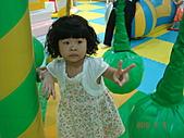 2010-7-9 Friday環球購物中心愛樂園:2010-7-9環球購物中心愛樂園 007.jpg