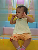 2010-7-9 Friday環球購物中心愛樂園:2010-7-9環球購物中心愛樂園 016.jpg
