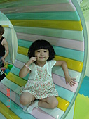 2010-7-9 Friday環球購物中心愛樂園:2010-7-9環球購物中心愛樂園 018.jpg