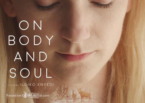 On-Body_Soul.jpg - 日誌用相簿