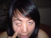 idiot pictures:1988768406.jpg