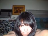 idiot pictures:1988768370.jpg