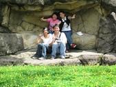 taipei trip go to zoo.:1633065941.jpg