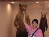 taipei trip go to zoo.:1633065937.jpg