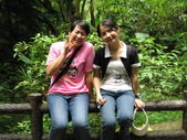 taipei trip go to zoo.:1633065932.jpg