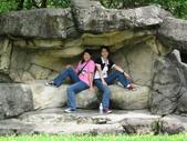 taipei trip go to zoo.:1633065933.jpg