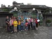 螃蟹、蘭陽博物館之旅:螃蟹、蘭陽博物館 (12).JPG