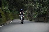 2009北宜、北橫單車挑戰行:2009北宜、北橫單車挑戰 (153).JPG