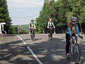 山窗螢親子單車環島挑戰(西部):小琉球、東港 (73).JPG