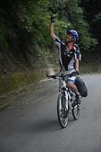 2009北宜、北橫單車挑戰行:2009北宜、北橫單車挑戰 (154).JPG